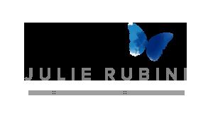 Julie Rubini